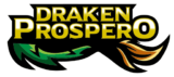 Draken Prospero Text